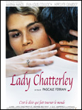lady_chatterley