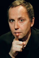 fabrice luchini youtube