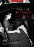 reporters sans frontières, Cannes