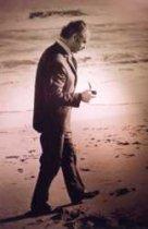 supplique pour être enterré sur la plage de Sète