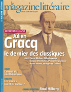 julien_gracq