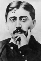 Marcel Proust La Recherche