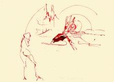 Les multiples de Beuys au musée de Gravelines