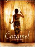 Caramel de Nadine Labaki