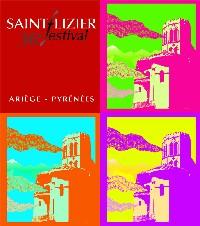 Festival de musique de Saint-Lizier