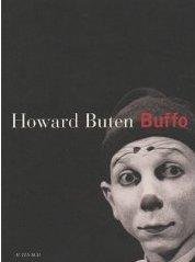 Howard Buten, Buffo