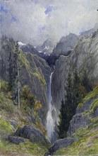 Les Pyrénées des peintres, exposition, musée Paul Dupuy