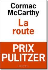 La route, Cormac McCarthy, L'Olivier