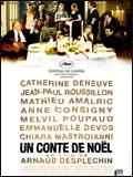 Un conte de noel, Arnaud Desplechin