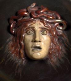 Masques, de Carpeaux à Picasso, exposition à Orsay