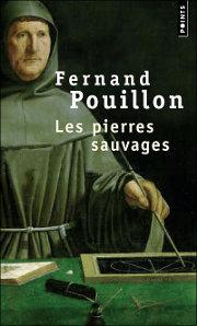 Fernand Pouillon, Les pierres sauvages
