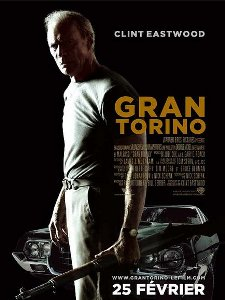 Gran Torino, film de Clint Eastwood