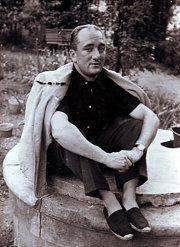 Gaston Massat, 1909-1966