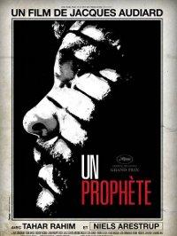 Un prophete de Jacques Audiard
