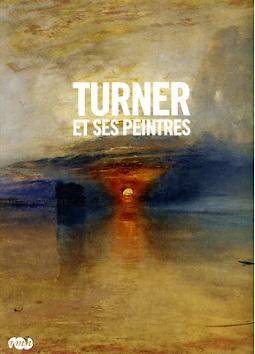 Turner et ses peintres au Grand Palais