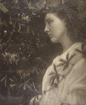 Cameron, Maud, préraphaélie à Orsay