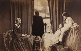 Robinson, fading away, exposition Orsay