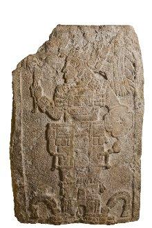 Pinacothèque de Paris, Mayas