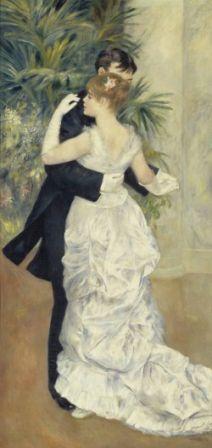La mode et l'impressionnisme à Orsay