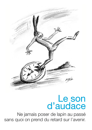 audace_les_mots
