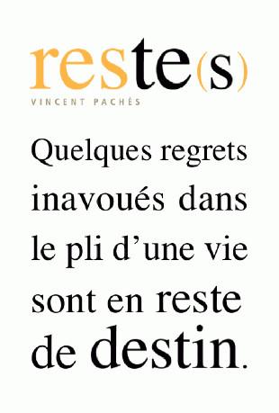 destin_les_mots