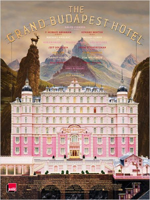 wes_anderson_grand_budapest_hotel