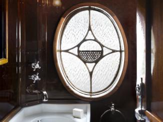 exposition_orient_express_cabinet_toilette