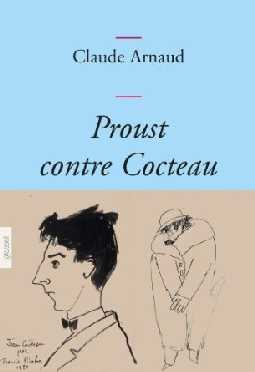 proust_contre_cocteau