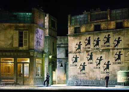 la-boheme-opera-bastille-paris