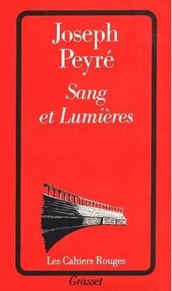 sang-et-lumieres_peyre