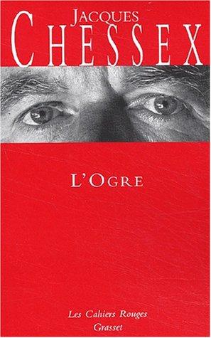 l_ogre