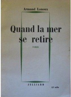 quand_la_mer-se_retire
