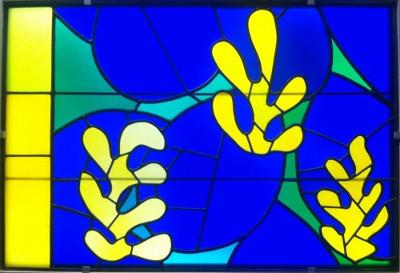 Henri Matisse, Nuit de Noël
