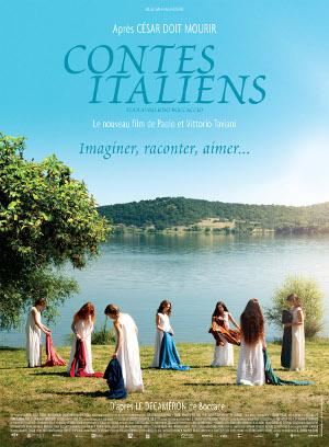 contes_italiens_affiche_taviani
