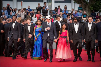 dheepan_cannes