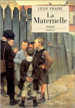 la_maternelle
