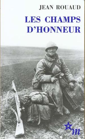 rouaud_champs_honneur