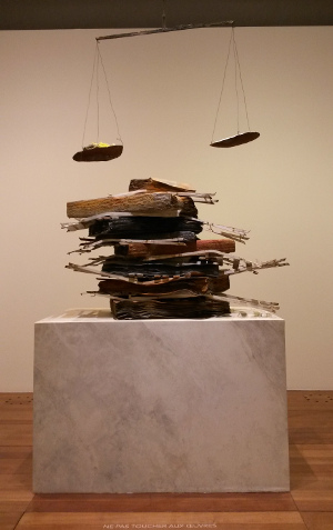 anselm_kiefer_nigredo