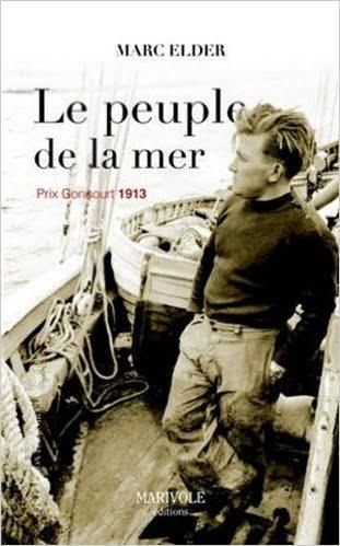 peuple_de_la_mer