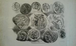 delacroix_douze_medailles