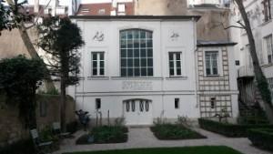 delacroix_facade_jardin