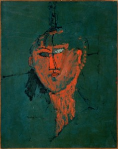 tete_rouge_amedeo_modigliani