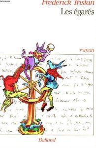 Le prix Goncourt 1983