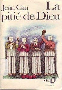 la_pitie_de_dieu