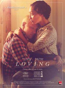 loving_jeff_nichols