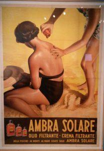 tous_a_la_plage_ambre_solaire